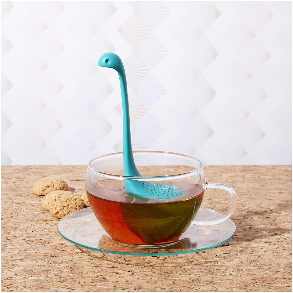 baby-nessie-tea-infuser