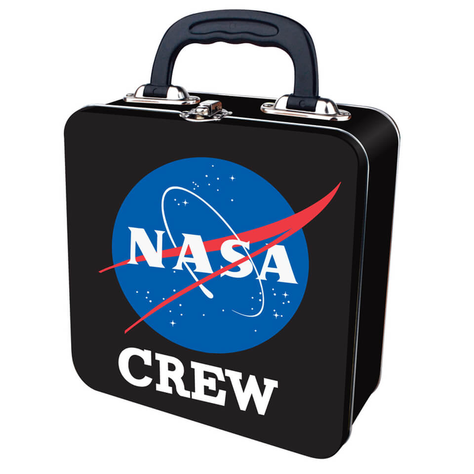 nasa-crew-embossed-tin-tote-box-black