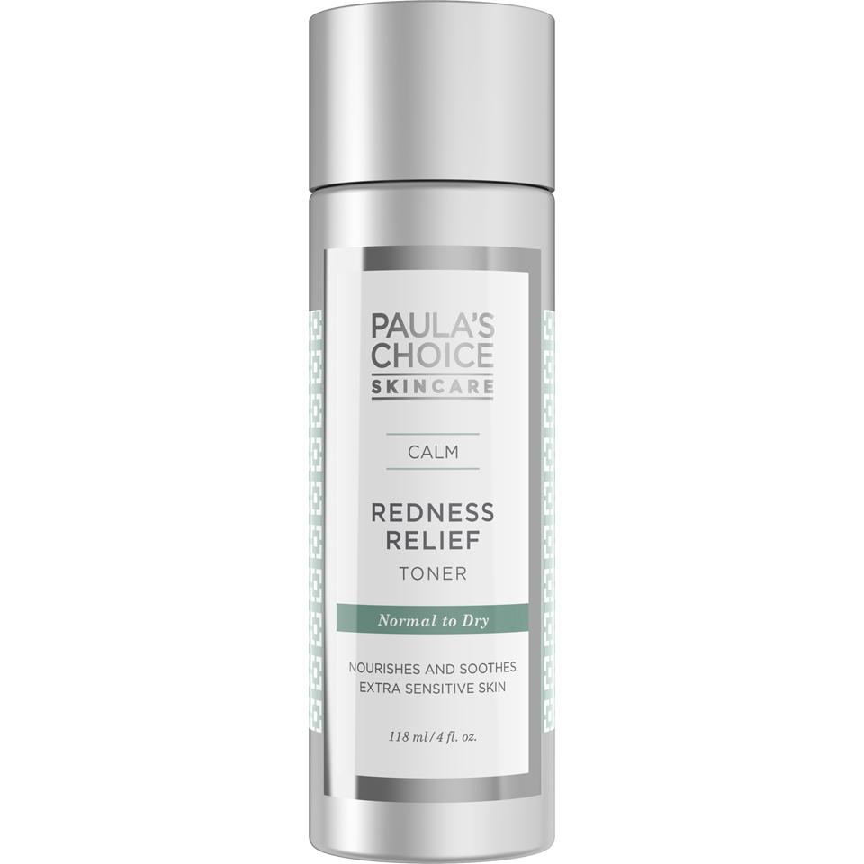 paula-choice-calm-redness-relief-toner-dry-skin
