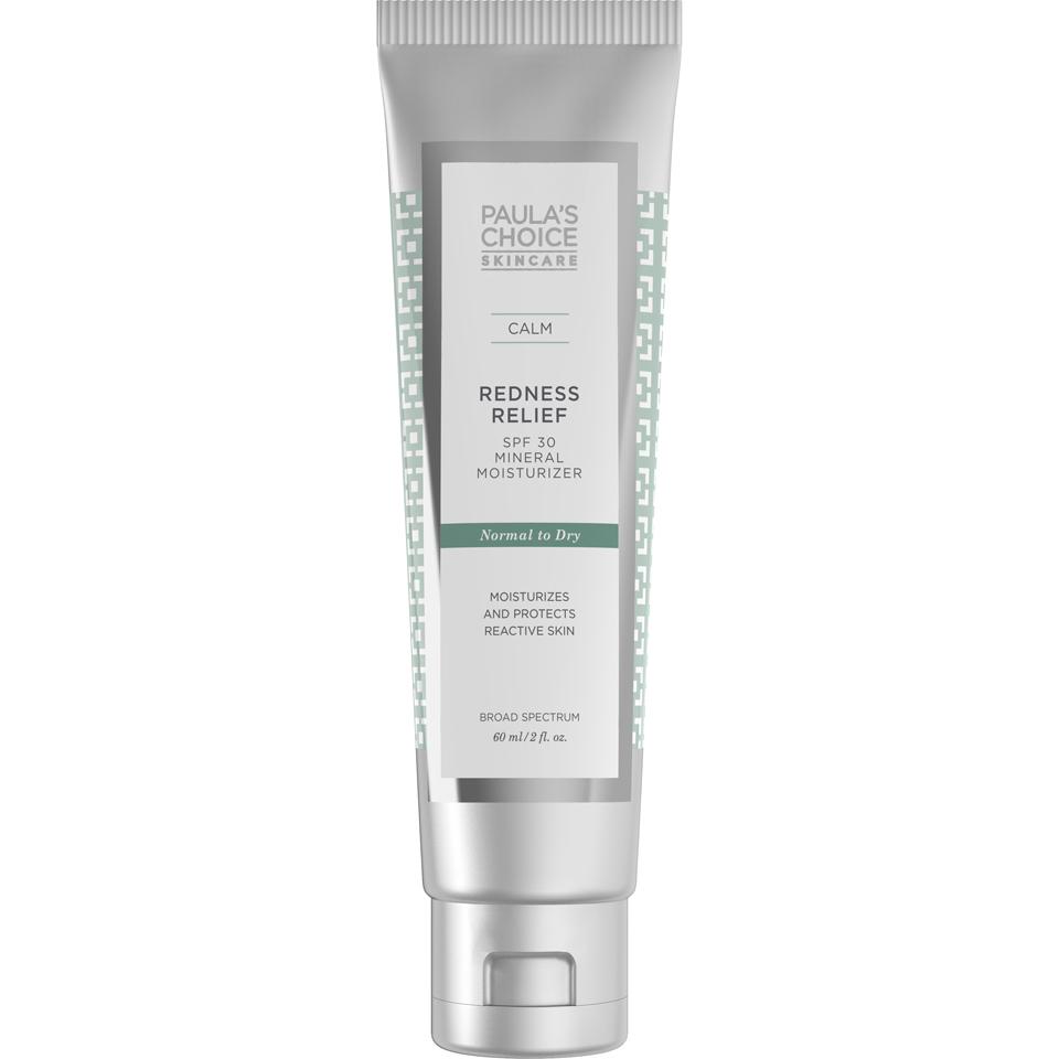 paula-choice-calm-redness-relief-daytime-moisturiser-with-spf-30-dry-skin