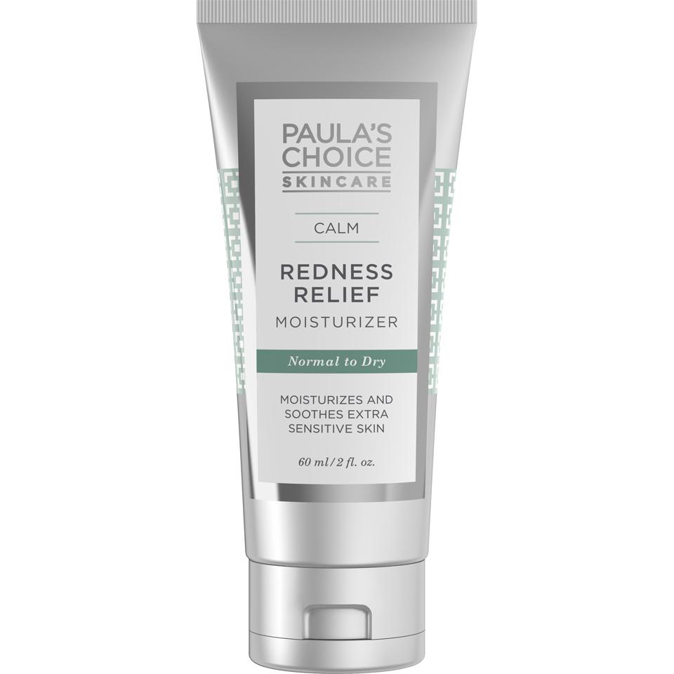 paula-choice-calm-redness-relief-nighttime-moisturiser-dry-skin