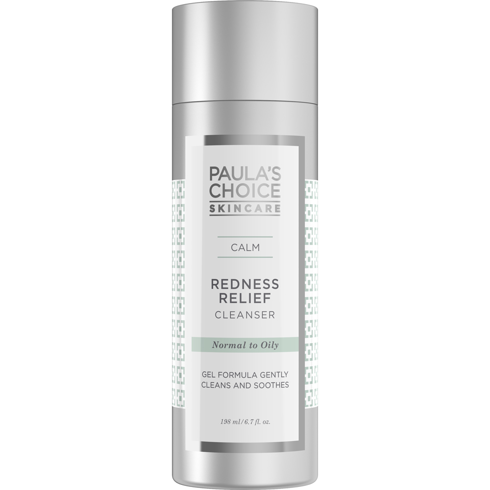 paula-choice-calm-redness-relief-cleanser-oily-skin