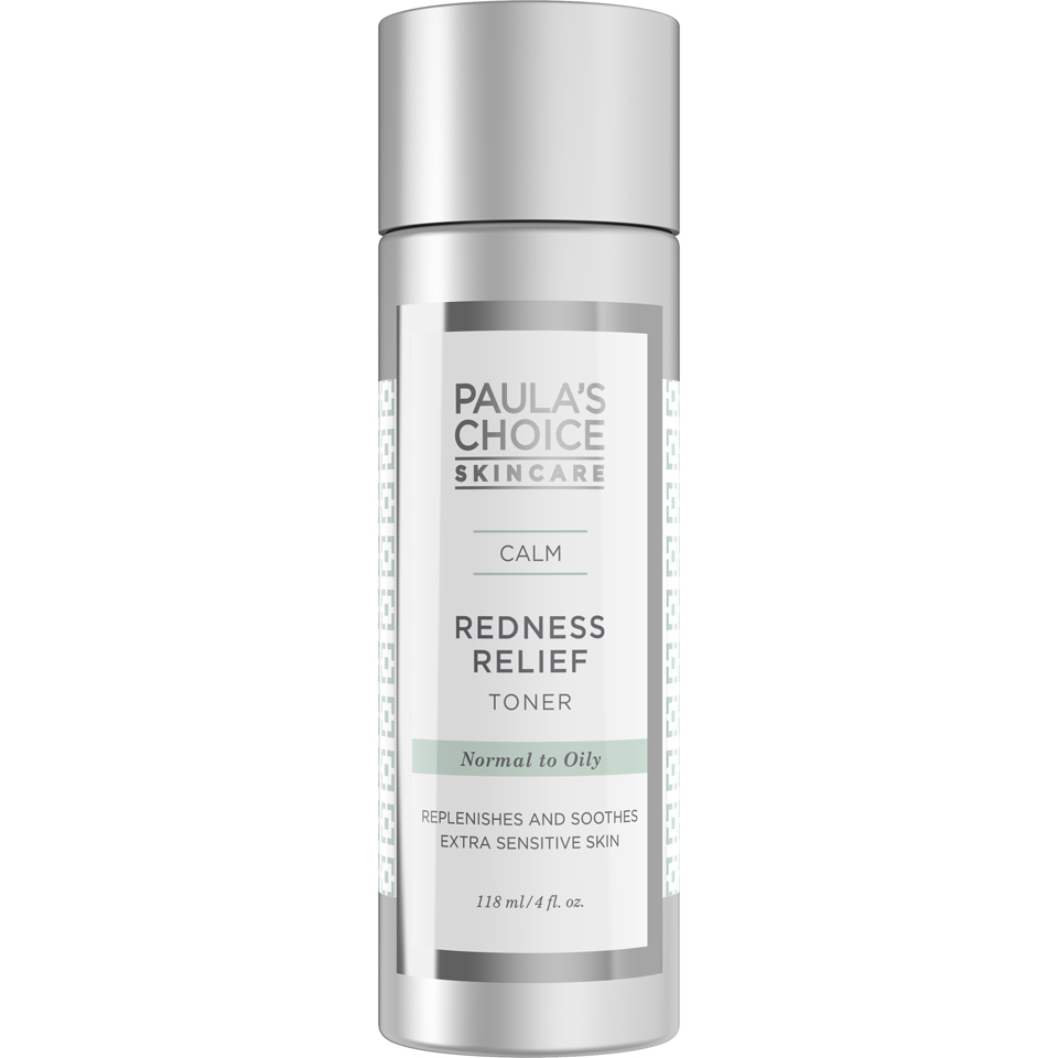paula-choice-calm-redness-relief-toner-oily-skin