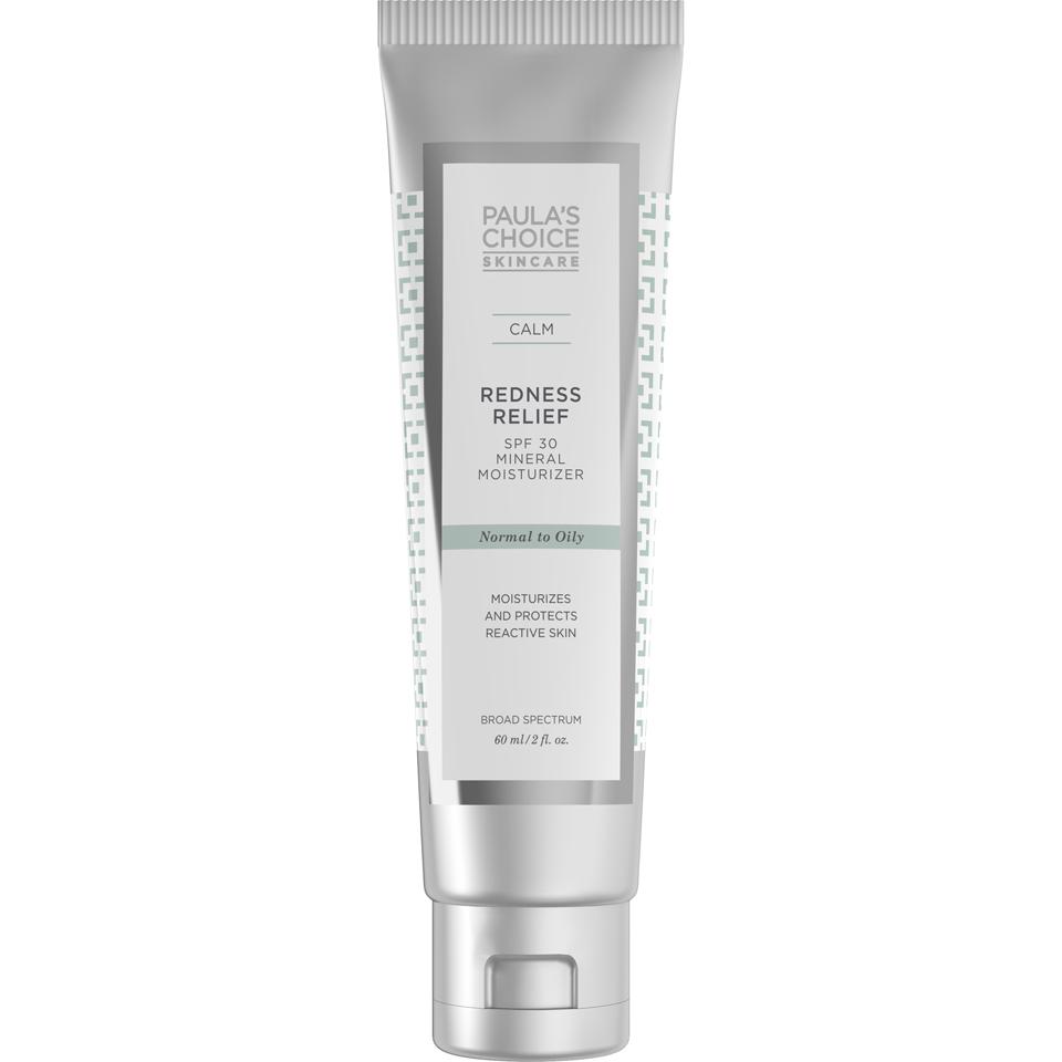 paula-choice-calm-redness-relief-daytime-moisturiser-with-spf-30-oily-skin