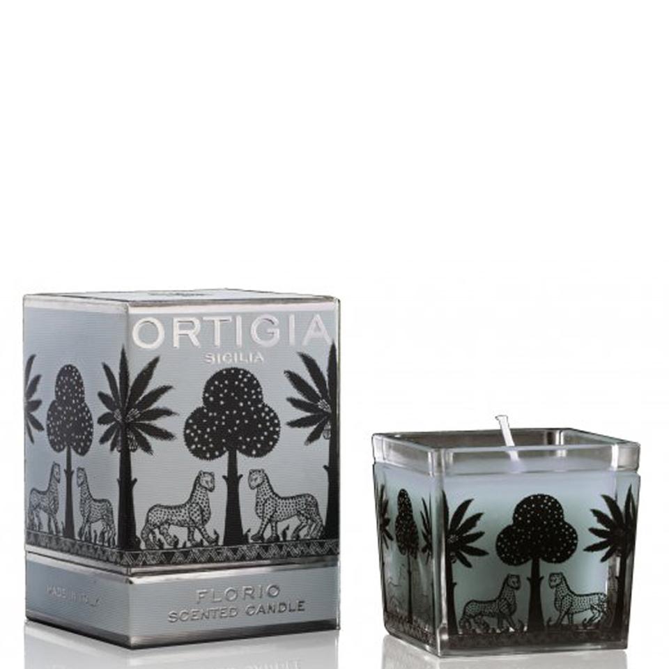 ortigia-florio-square-candle