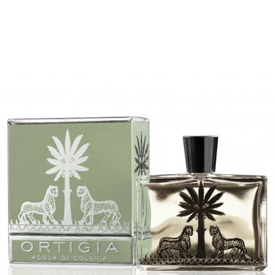 ortigia-fico-dindia-eau-de-parfum-30ml