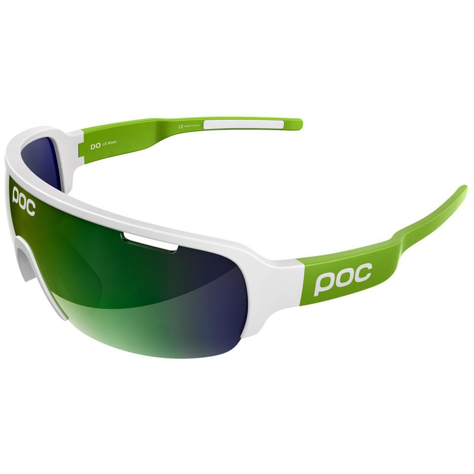 poc-do-half-blade-sunglasses-hydrogen-white-cannon-green