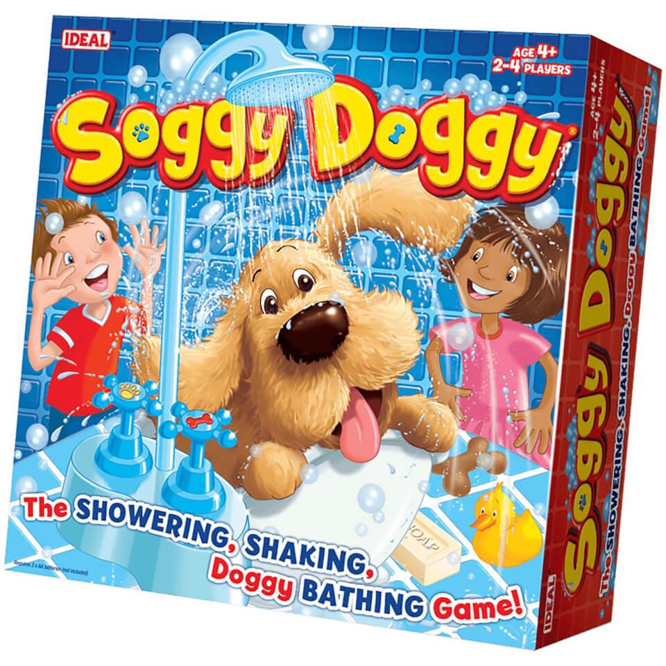 john-adams-soggy-doggy