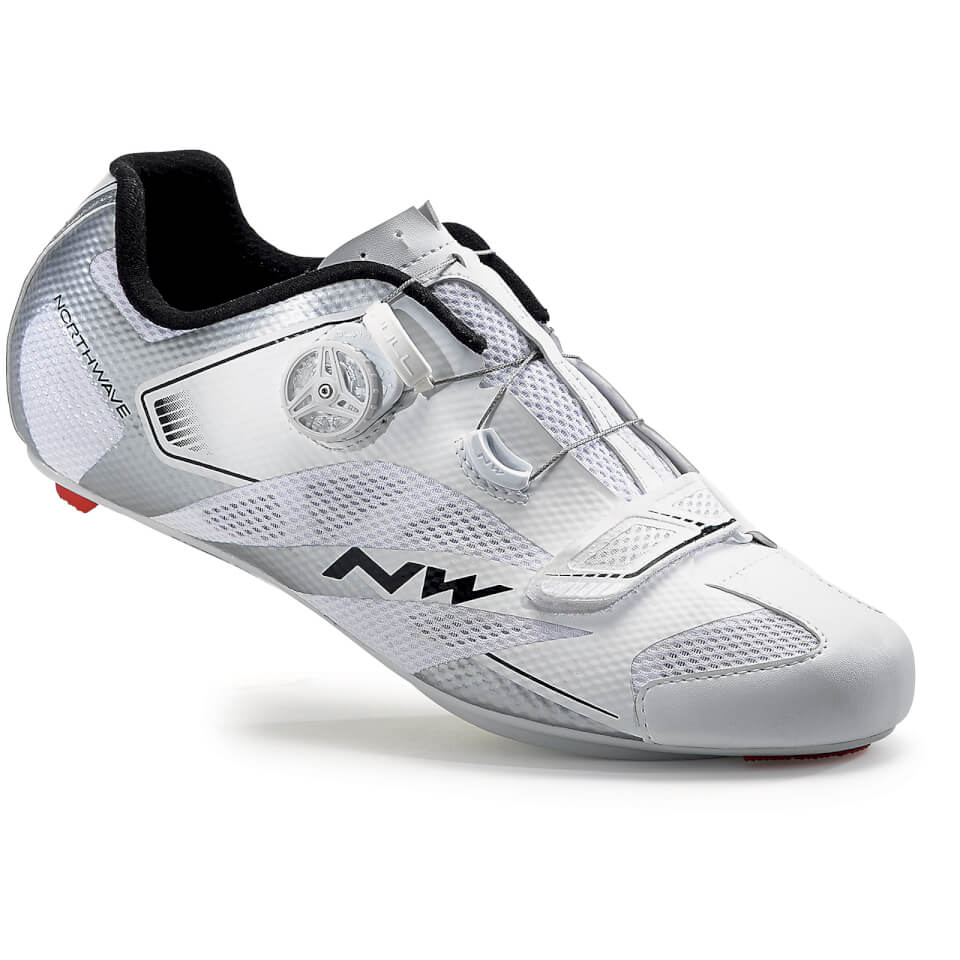 northwave-men-sonic-2-plus-cycling-shoes-whitesilver-41