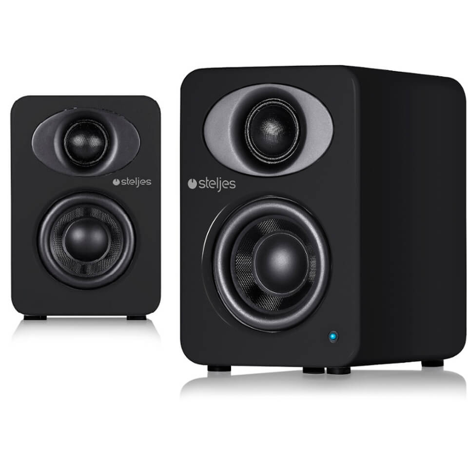 steljes-audio-ns1-bluetooth-duo-speakers-coal-black