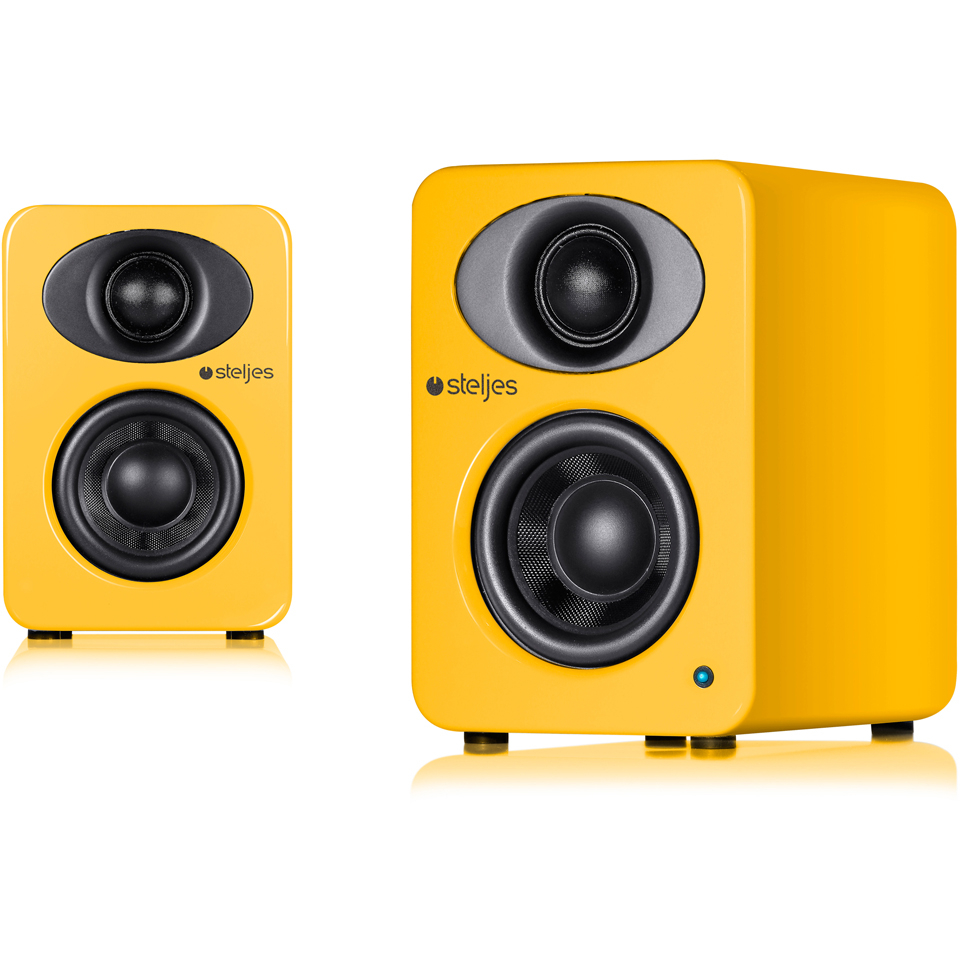 steljes-audio-ns1-bluetooth-duo-speakers-solar-yellow
