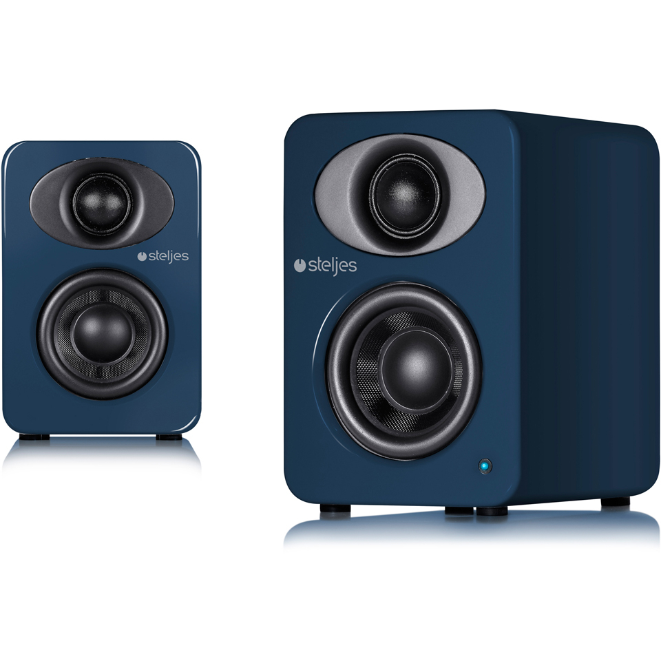 steljes-audio-ns1-bluetooth-duo-speakers-artisan-blue