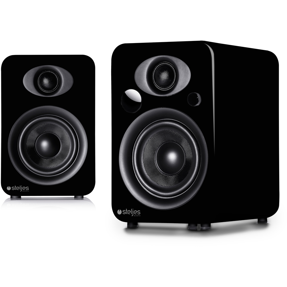 steljes-audio-ns3-bluetooth-duo-speakers-coal-black