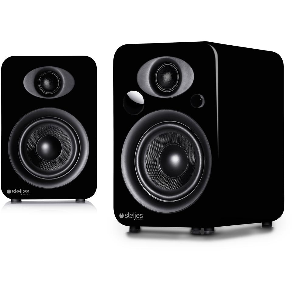 steljes-audio-ns3-bluetooth-duo-speakers-coal-black