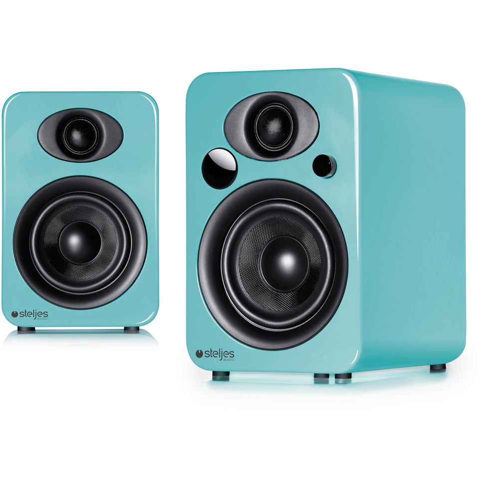 steljes-audio-ns3-bluetooth-duo-speakers-lagoon-blue