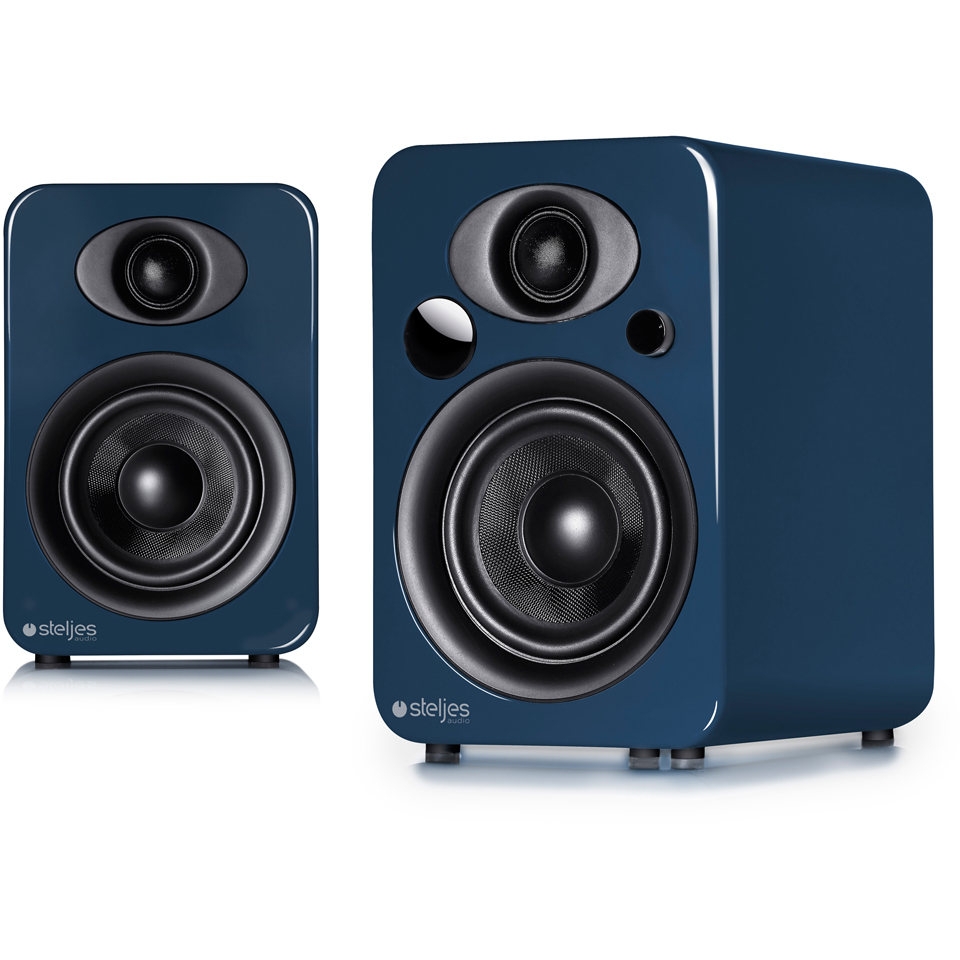 steljes-audio-ns3-bluetooth-duo-speakers-artisan-blue