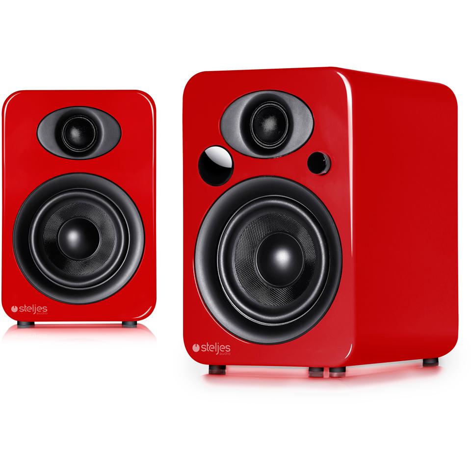 steljes-audio-ns3-bluetooth-duo-speakers-vermilion-red