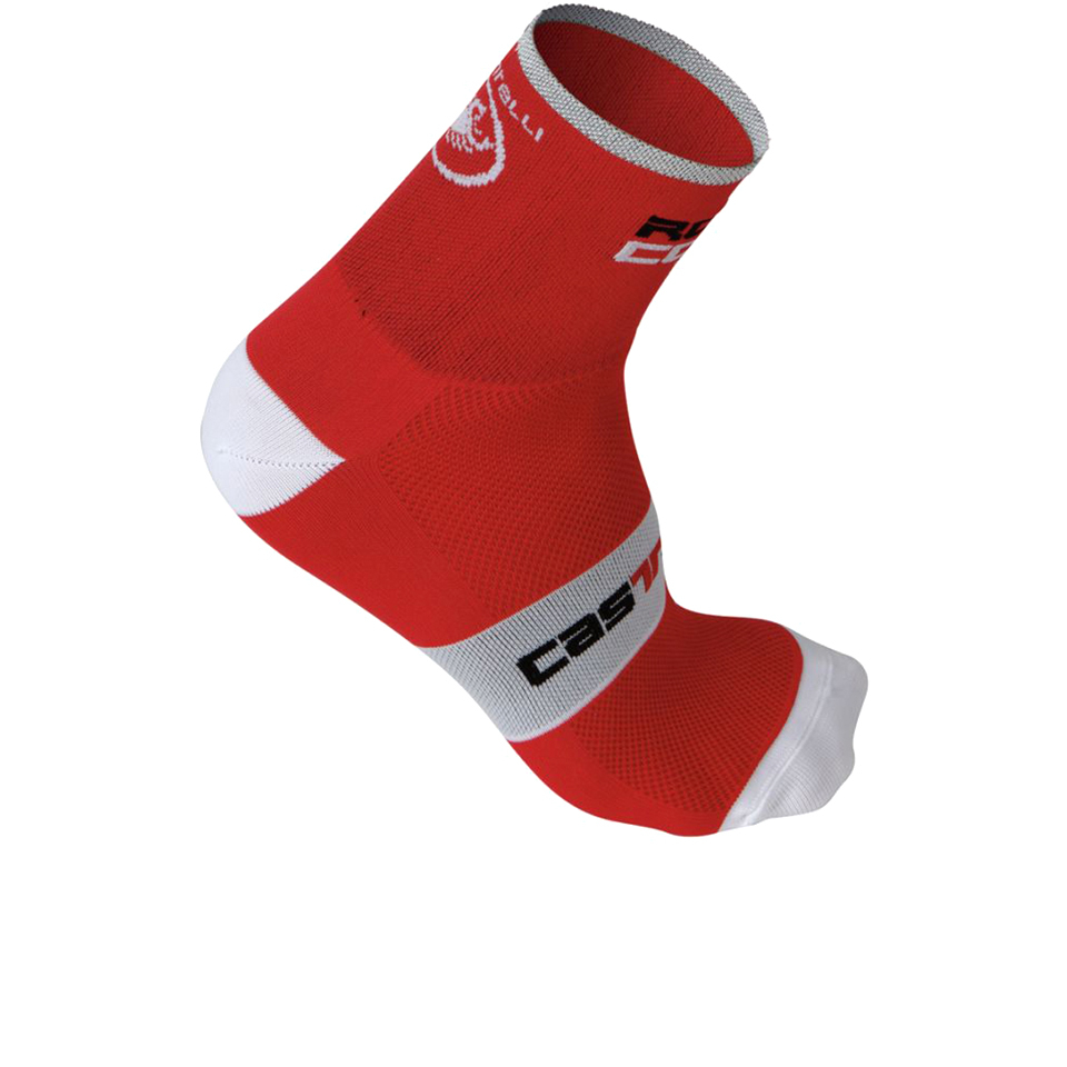 castelli-rosso-corsa-13-cycling-socks-red-xxl