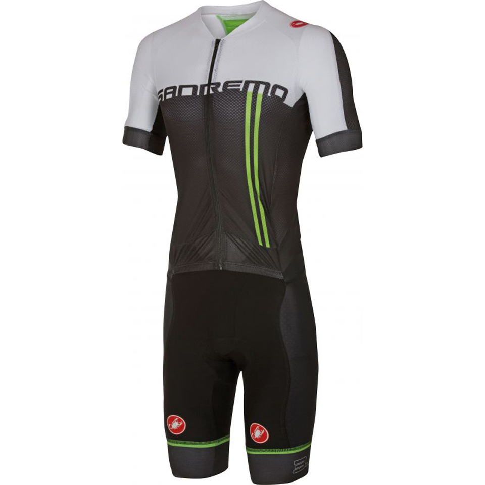 castelli-sanremo-32-speed-suit-blackwhite-l