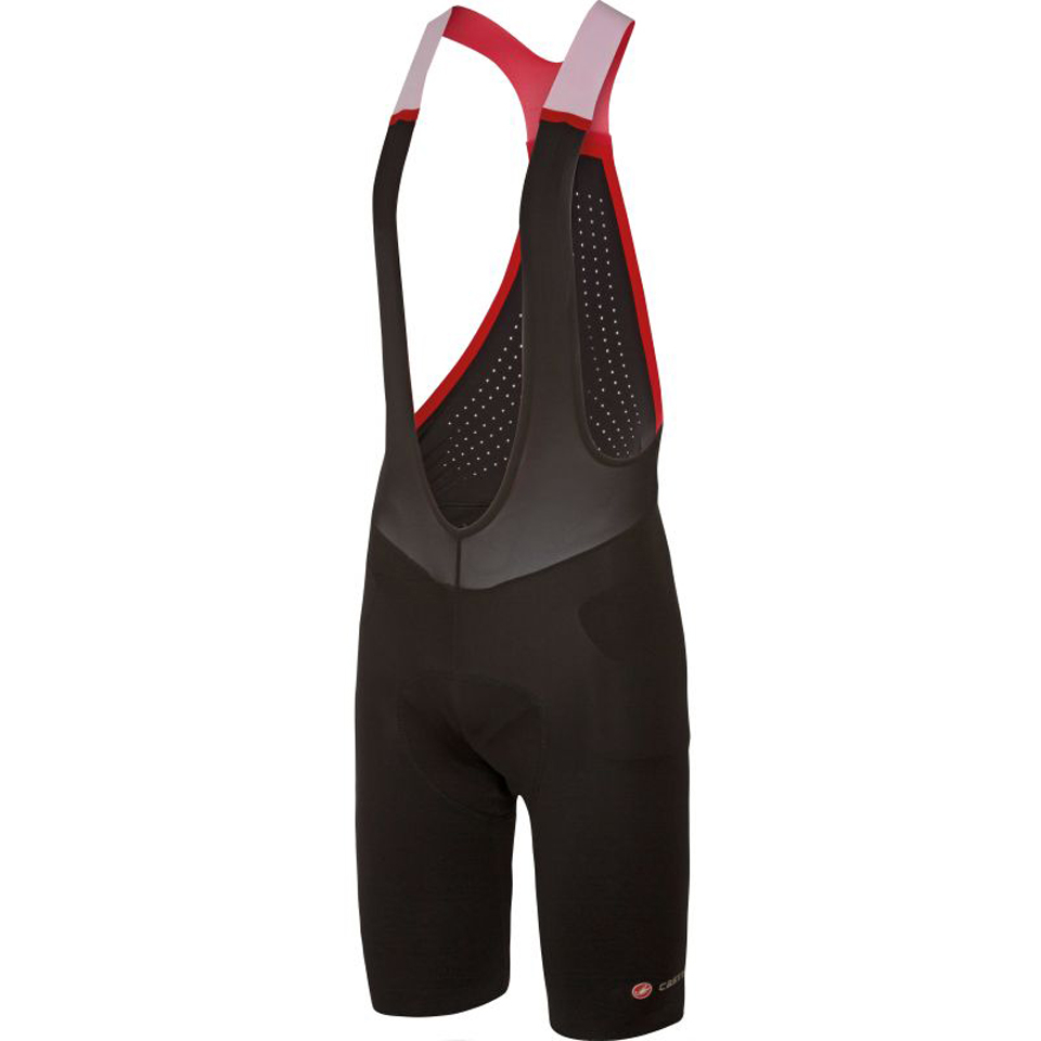castelli-mondiale-bib-shorts-black-m