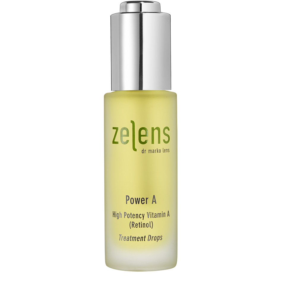 zelens-power-a-treatment-drops-30ml