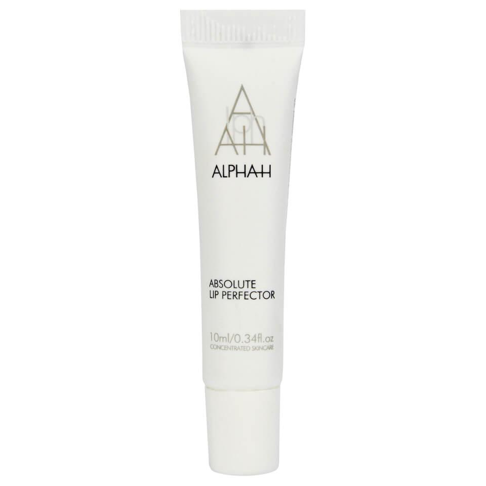 alpha-h-absolute-lip-perfector-10ml