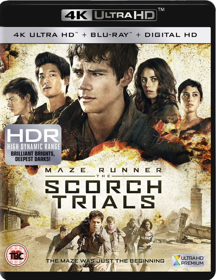 maze-runner-the-scorch-trials-4k-ultra-hd