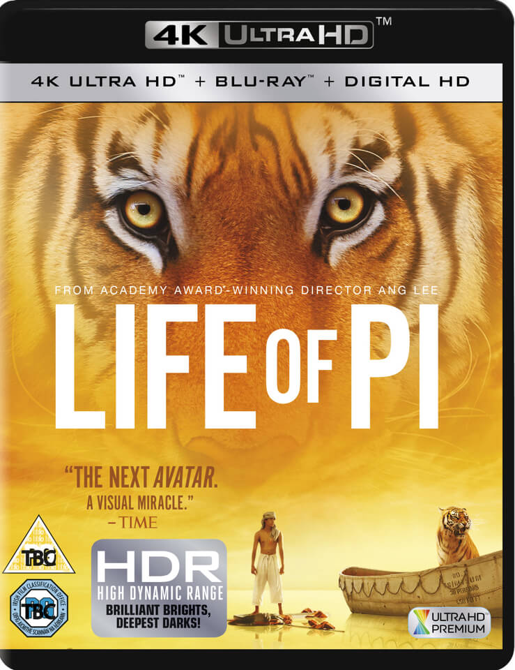 life-of-pi-4k-ultra-hd