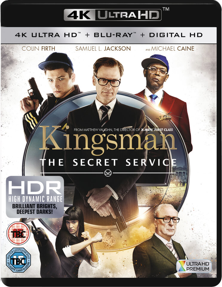 kingsman-4k-ultra-hd