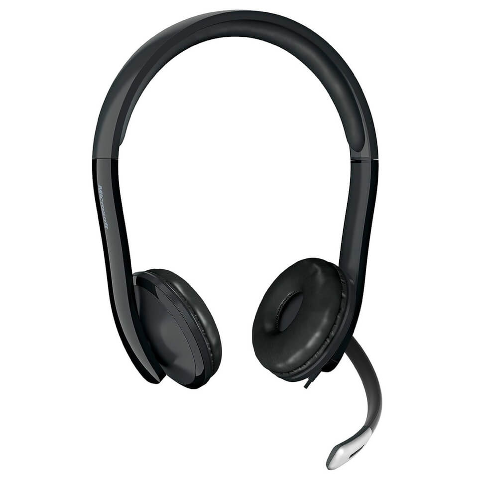 microsoft-lifechat-lx-6000-headset