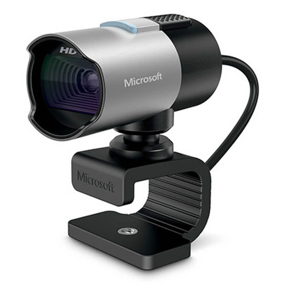 microsoft-pl2-lifecam-studio-webcam