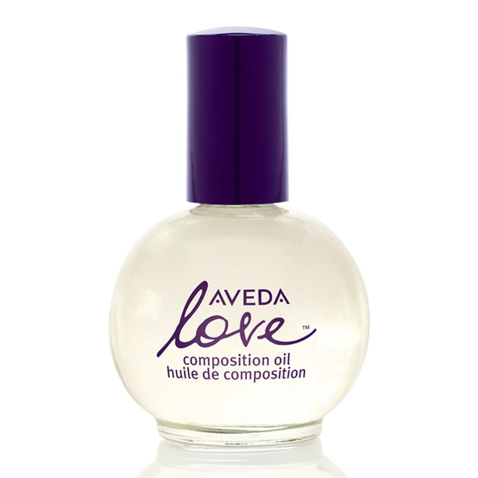 aveda-love-composition-oil-30ml
