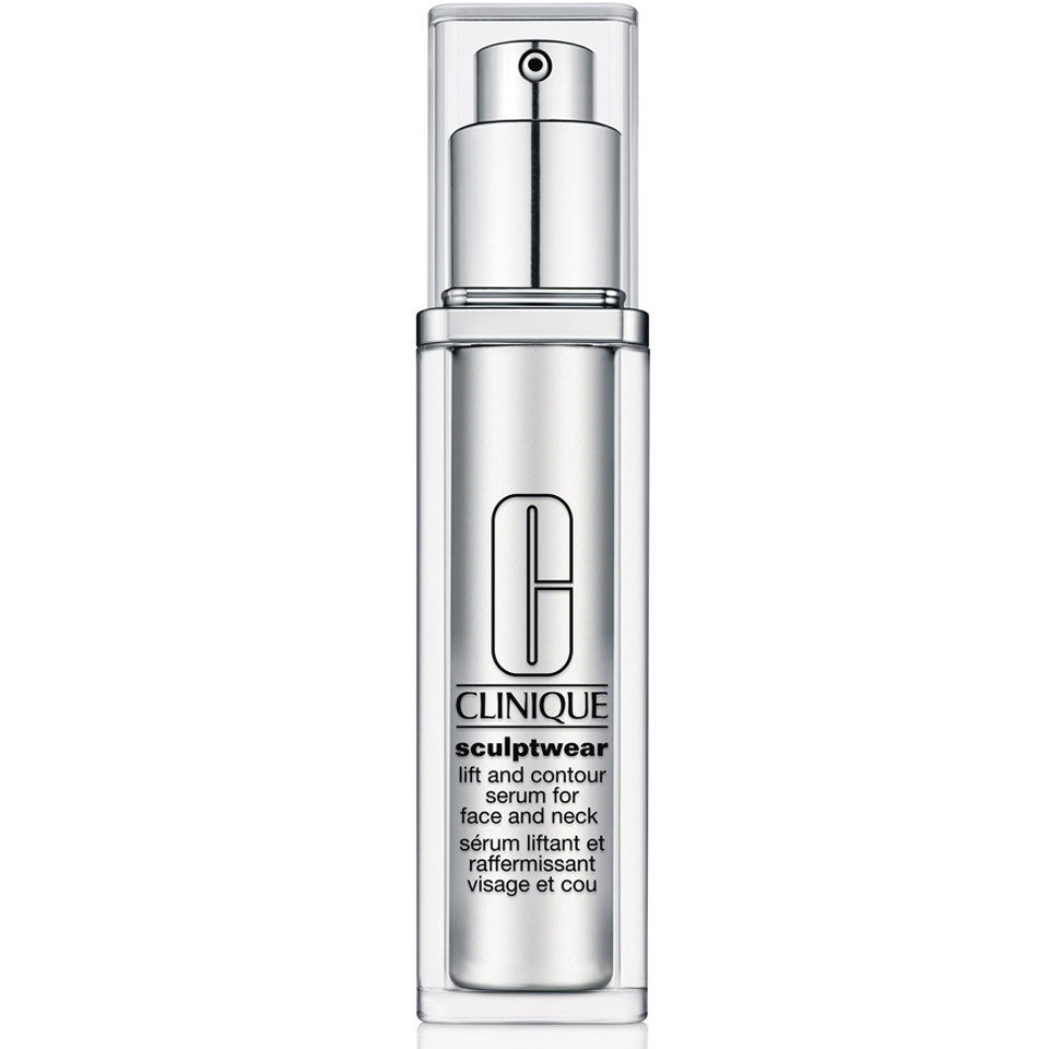 clinique-sculptwear-lift-contour-serum-for-face-neck-50ml