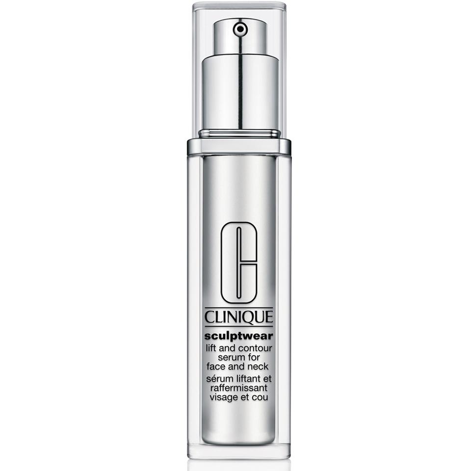 clinique-sculptwear-lift-contour-serum-for-face-neck-50ml