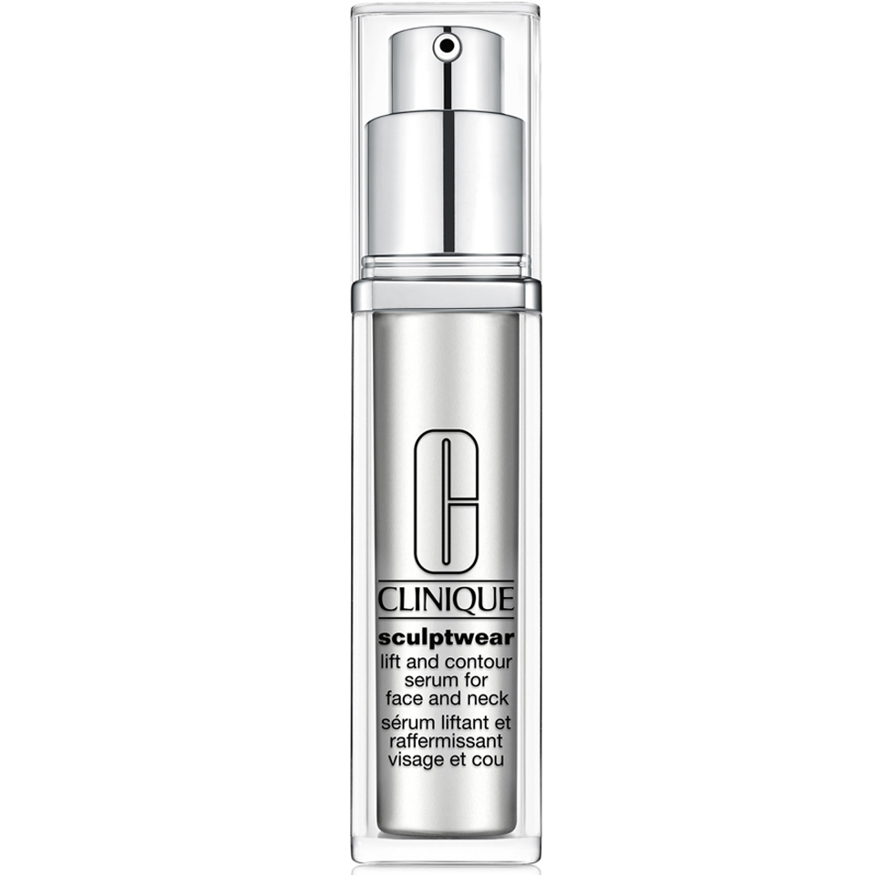 clinique-sculptwear-lift-contour-serum-for-face-neck-30ml