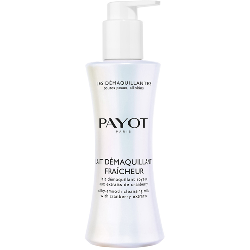 payot-silky-smooth-cleansing-milk-200ml