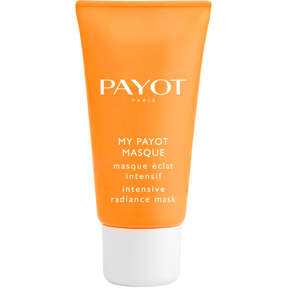 payot-my-payot-intensive-radiance-mask-50ml