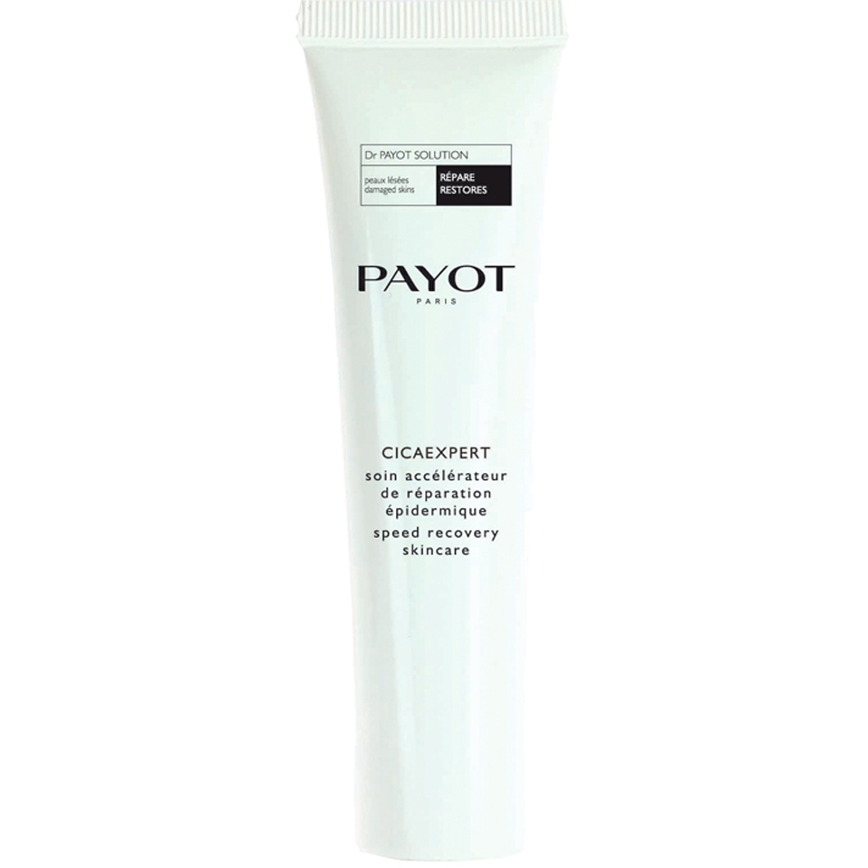 payot-cica-expert-speed-recovery-skincare-40ml