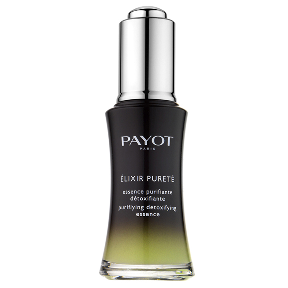 payot-elixir-puirfying-detoxifying-essence-30ml