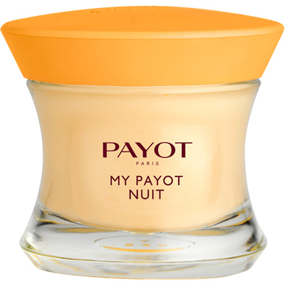 payot-my-payot-radiance-night-care-50ml