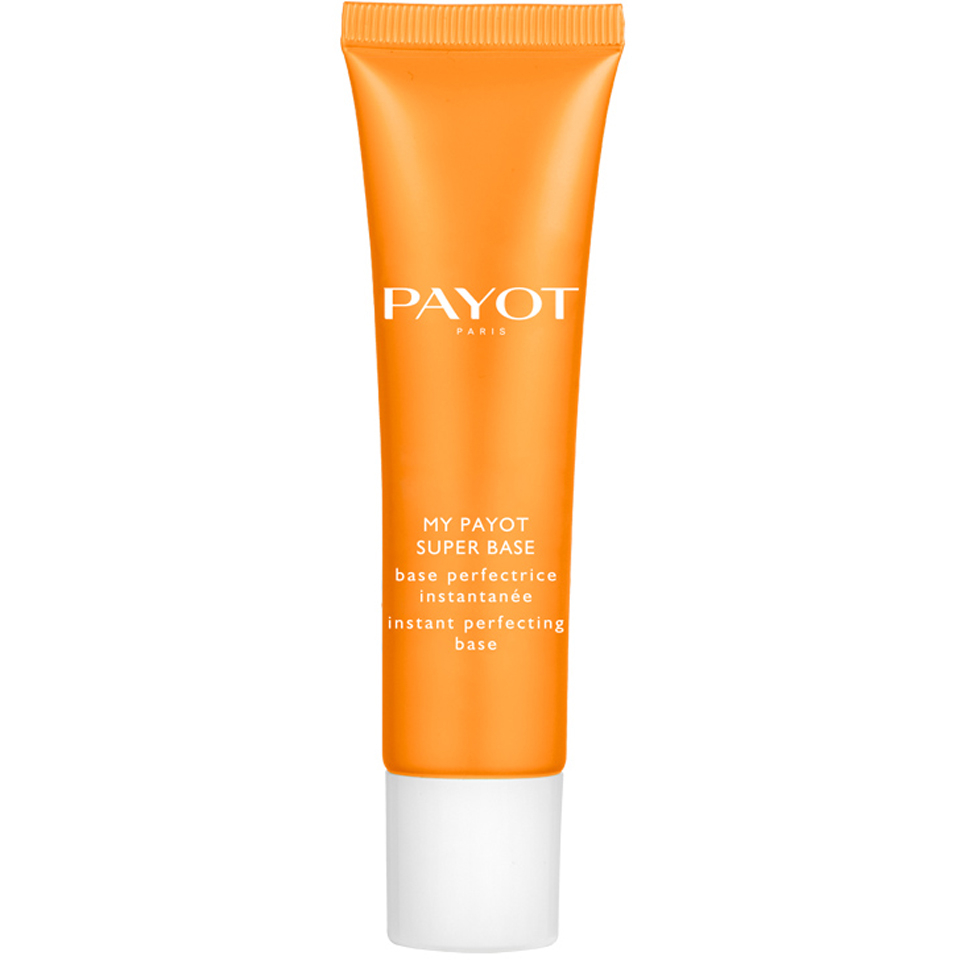 payot-my-payot-super-base-smoothing-perfecting-primer-30ml