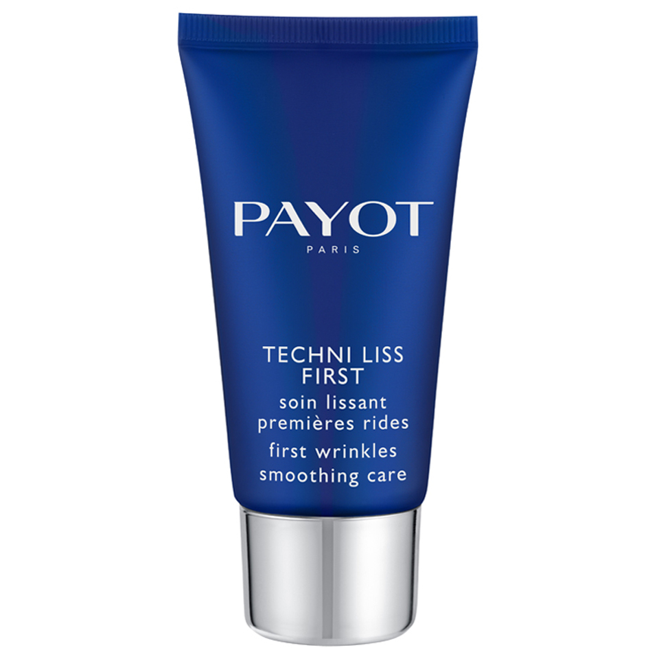 payot-techni-liss-first-wrinkles-cream-50ml