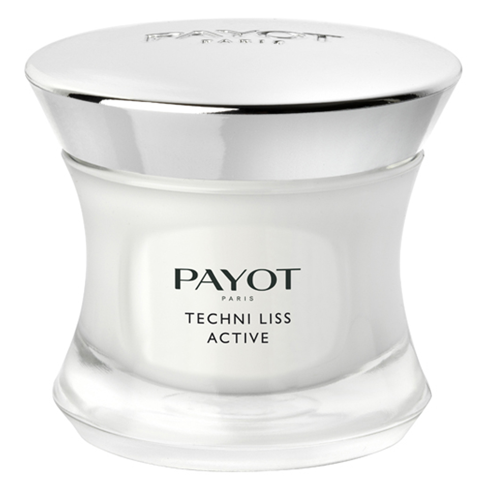 payot-techni-liss-active-deep-wrinkles-cream-50ml