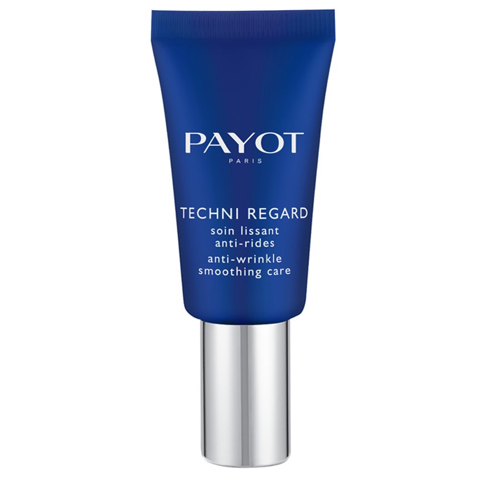 payot-techni-regard-smoothing-eye-contour-cream-15ml
