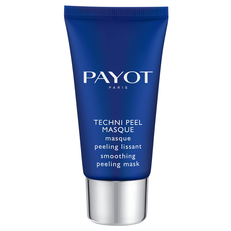 payot-techni-smoothing-peeling-mask-50ml