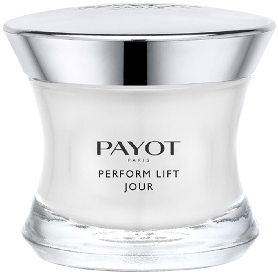 payot-perform-lift-reinforcing-lifting-day-cream-50ml