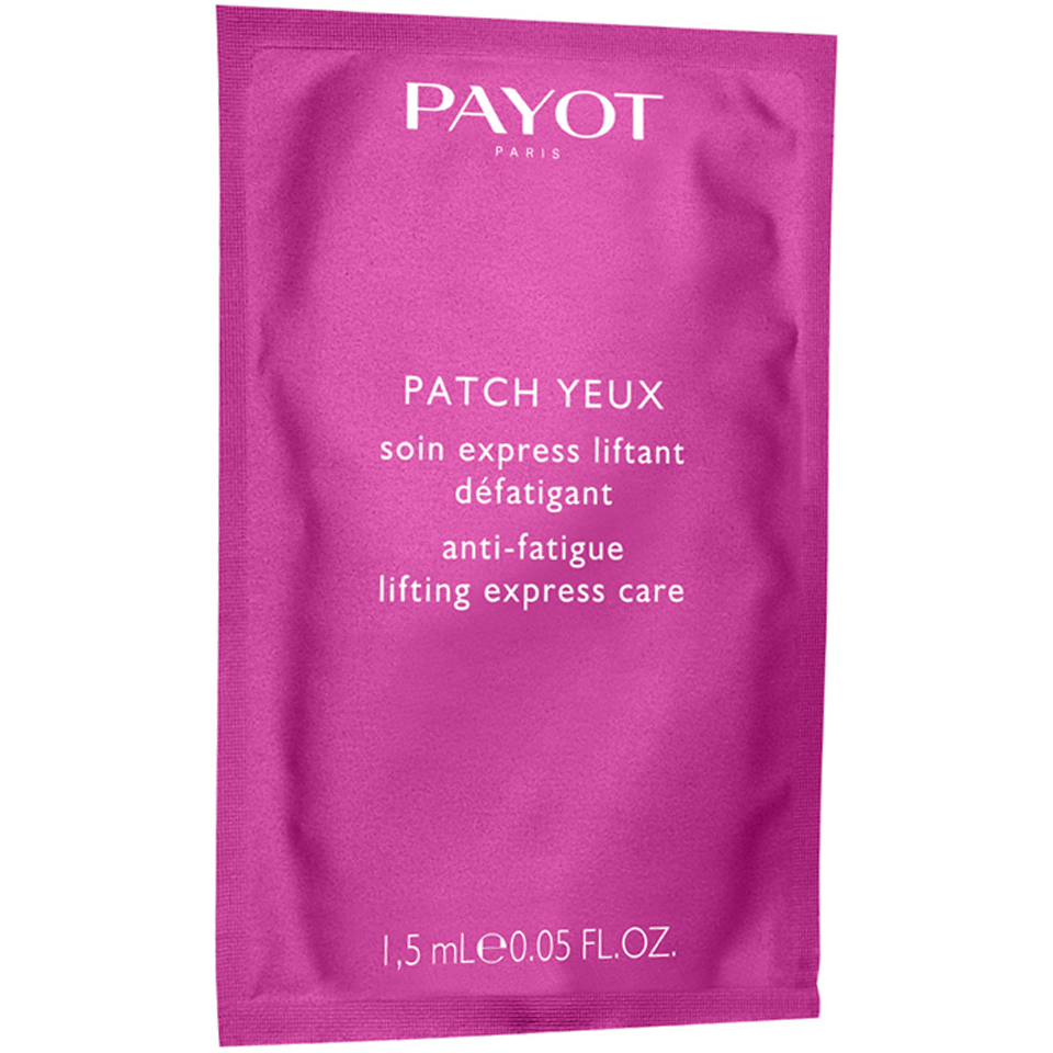 payot-perform-lift-eye-contour-patches