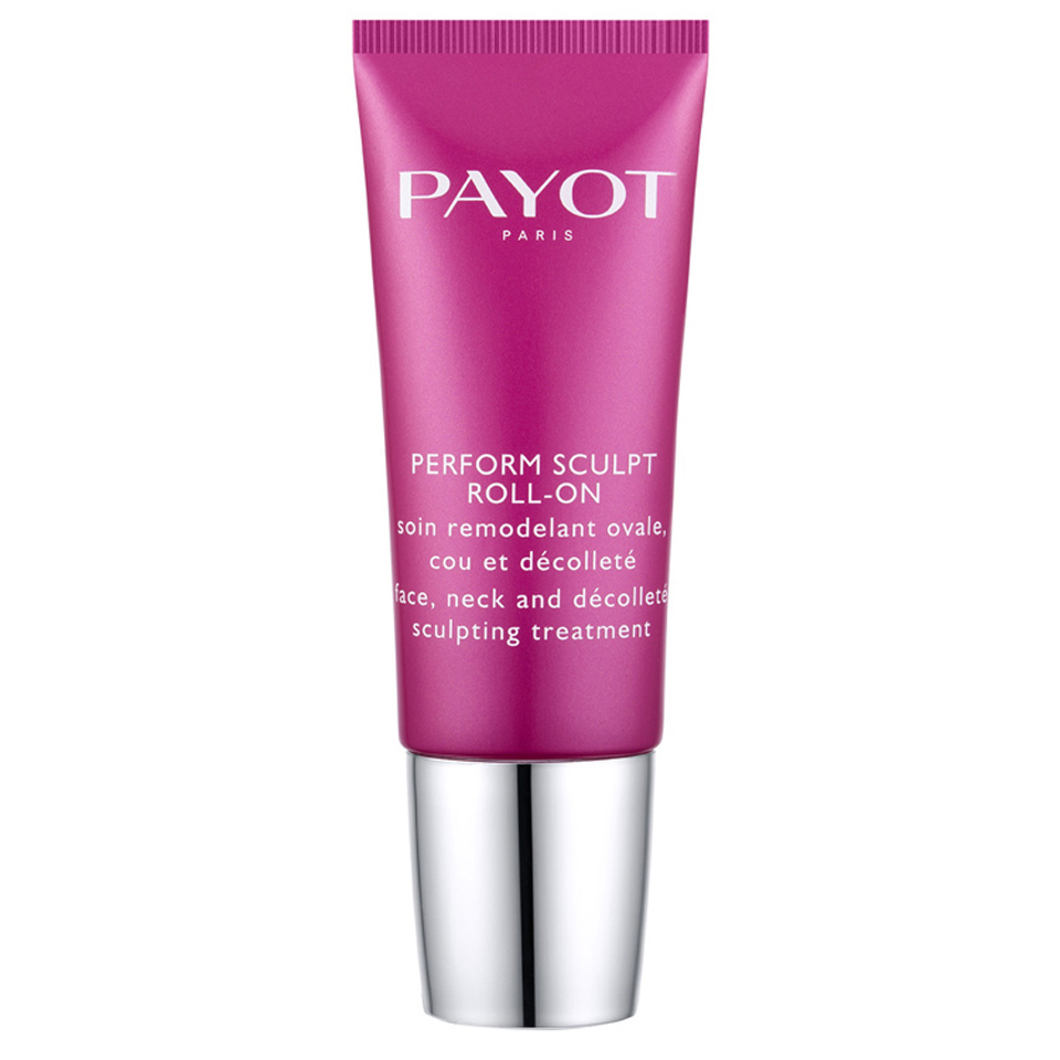 payot-perform-sculpt-roll-on-sculpting-treatment-40ml