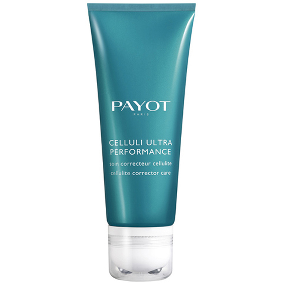 payot-ultra-performance-cellulite-stretch-mark-corrector-200ml