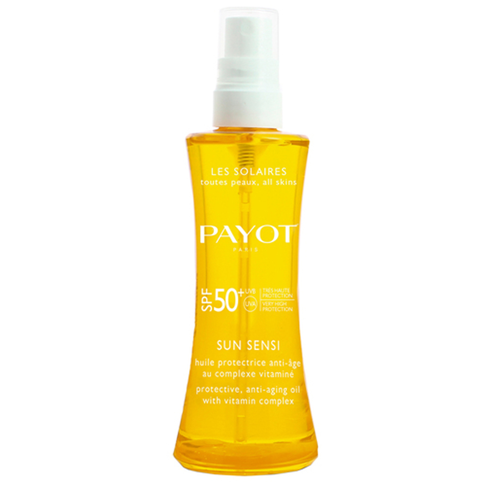 payot-sun-sensi-huile-corps-protective-anti-ageing-oil-spf-50-125ml